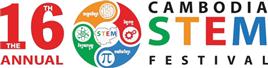 STEM Cambodia